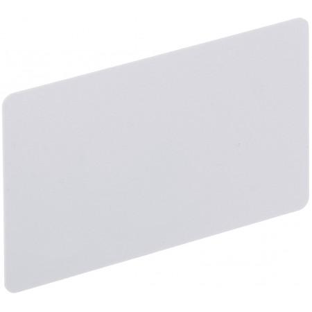 KARTA LAMINOWANA PVC ATLO-100