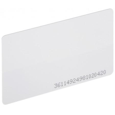 KARTA ZBLIŻENIOWA RFID ATLO-308NR - 13.56MHz