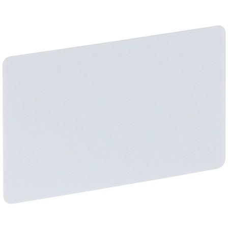 KARTA ZBLIŻENIOWA RFID ATLO-307 - 13.56MHz