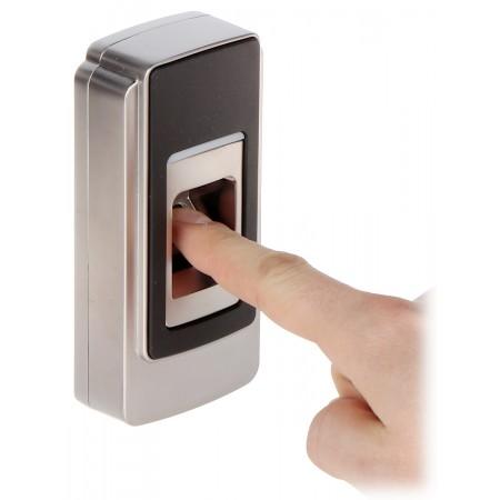CZYTNIK LINII PAPILARNYCH + RFID ATLO-RFM-505