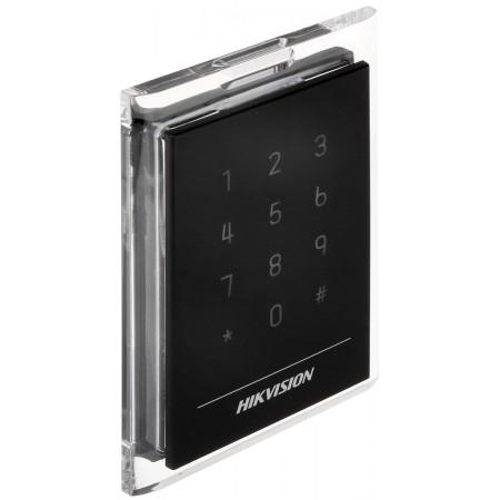 CZYTNIK ZBLIŻENIOWY DS-K1101MK Hikvision