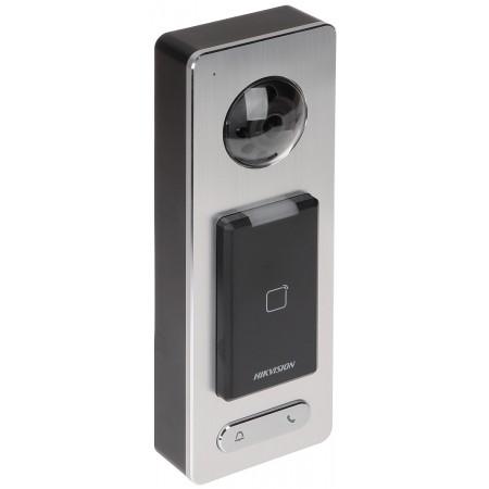 KONTROLER DOSTĘPU DS-K1T500S Hikvision