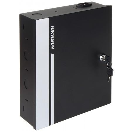 KONTROLER DOSTĘPU DS-K2802 Hikvision