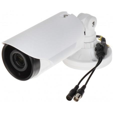 KAMERA AHD, HD-CVI, HD-TVI, PAL APTI-H14C6-2812W - 720p 2.8... 12mm