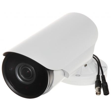 KAMERA AHD, HD-CVI, HD-TVI, PAL APTI-H53C6-2812W - 5.0Mpx 2.8... 12mm