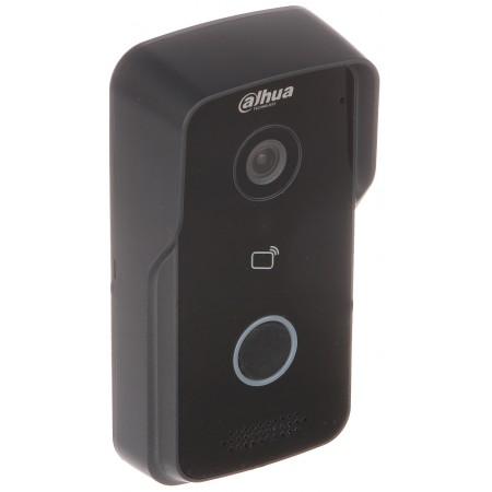 WIDEODOMOFON BEZPRZEWODOWY VTO2111D-WP-S1 Wi-Fi / IP DAHUA