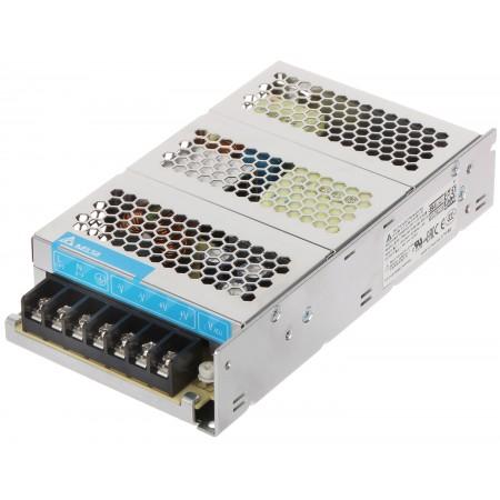 ZASILACZ IMPULSOWY PMC-24V150W1BA Delta Electronics