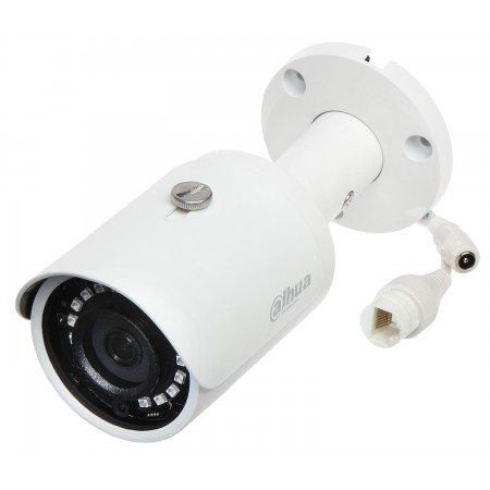 KAMERA IP IPC-HFW1431S-0280B-S4 4Mpx 2.8mm DAHUA