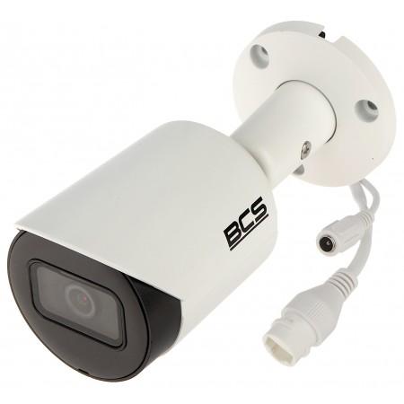 KAMERA IP BCS-TIP3401IR-E-V - 4Mpx 2.8mm
