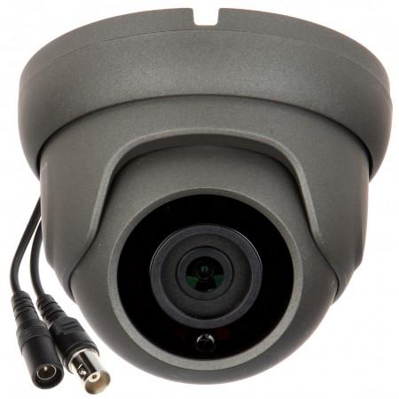 KAMERA AHD, HD-CVI, HD-TVI, PAL APTI-H50V2-28 2Mpx / 5Mpx 2.8mm