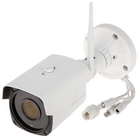 KAMERA IP APTI-RF51C4-2812W Wi-Fi - 5Mpx 2.8... 12mm