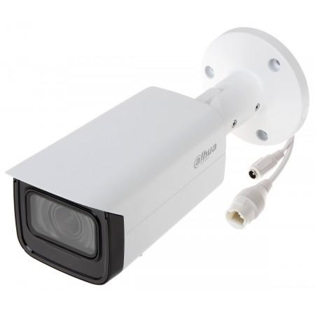 KAMERA IP IPC-HFW1230T-ZS-2812-S4 - 1080p 2.8... 12mm - MOTOZOOM DAHUA