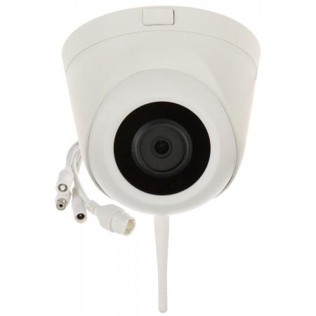 KAMERA WANDALOODPORNA IP APTI-RF51V3-36W Wi-Fi - 5Mpx 3.6mm