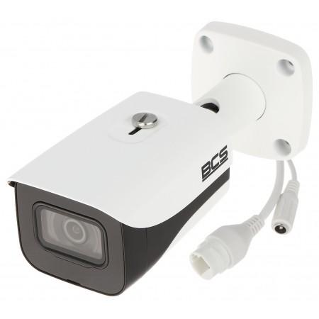 KAMERA IP BCS-TIP4201IR-AI - 1080p 2.8mm