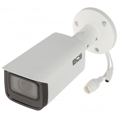 KAMERA IP BCS-TIP5401IR-V-VI - 4Mpx 2.7... 13.5mm - MOTOZOOM