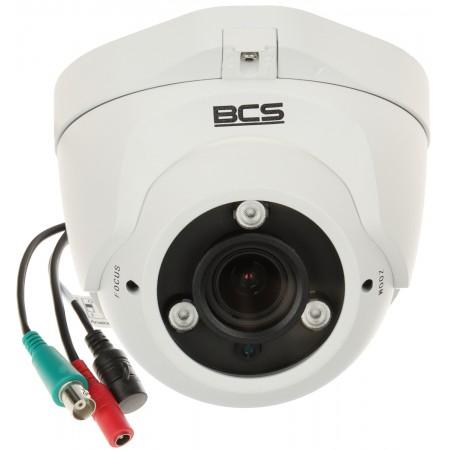 KAMERA AHD, HD-CVI, HD-TVI, PAL BCS-DMQE3200IR3-B - 1080p 2.8... 13.5mm
