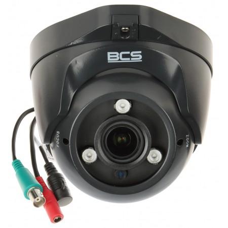 KAMERA AHD, HD-CVI, HD-TVI, PAL BCS-DMQE3200IR3-G - 1080p 2.8... 13.5mm