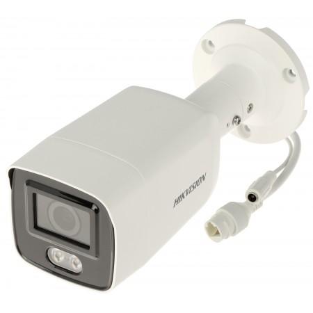 KAMERA IP DS-2CD2047G2-L(2.8MM) ColorVu - 4Mpx Hikvision