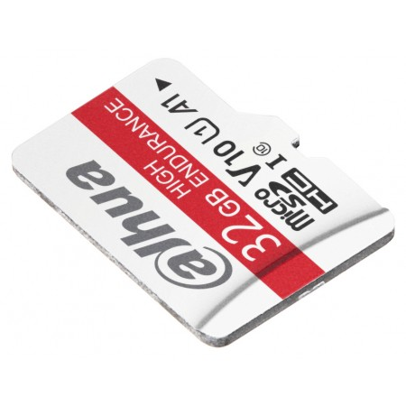 KARTA PAMIĘCI TF-S100/32GB microSD UHS-I 32GB DAHUA