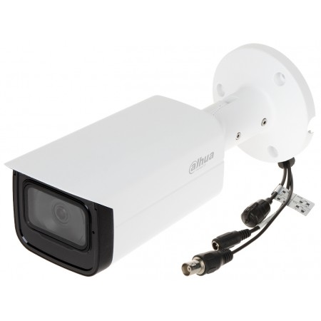 KAMERA AHD, HD-CVI, HD-TVI, PAL HAC-HFW2501TU-A-0360B-S2 - 5Mpx 3.6mm DAHUA