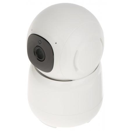 KAMERA IP OBROTOWA WEWNĘTRZNA T1L-2WT Wi-Fi - 1080p 3.6mm UNIARCH