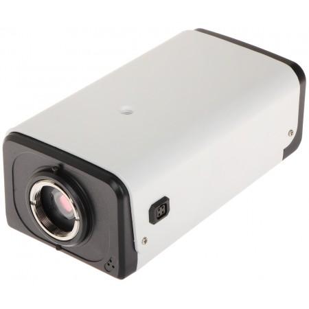 KAMERA AHD, HD-CVI, HD-TVI, PAL APTI-H25B - 1080p