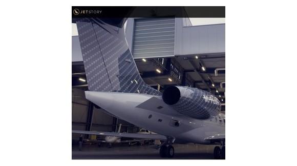 Rozbudowa Systemu Monitoringu i Kontroli Dostępu dla Jetstory na Lotnisku Okęcie